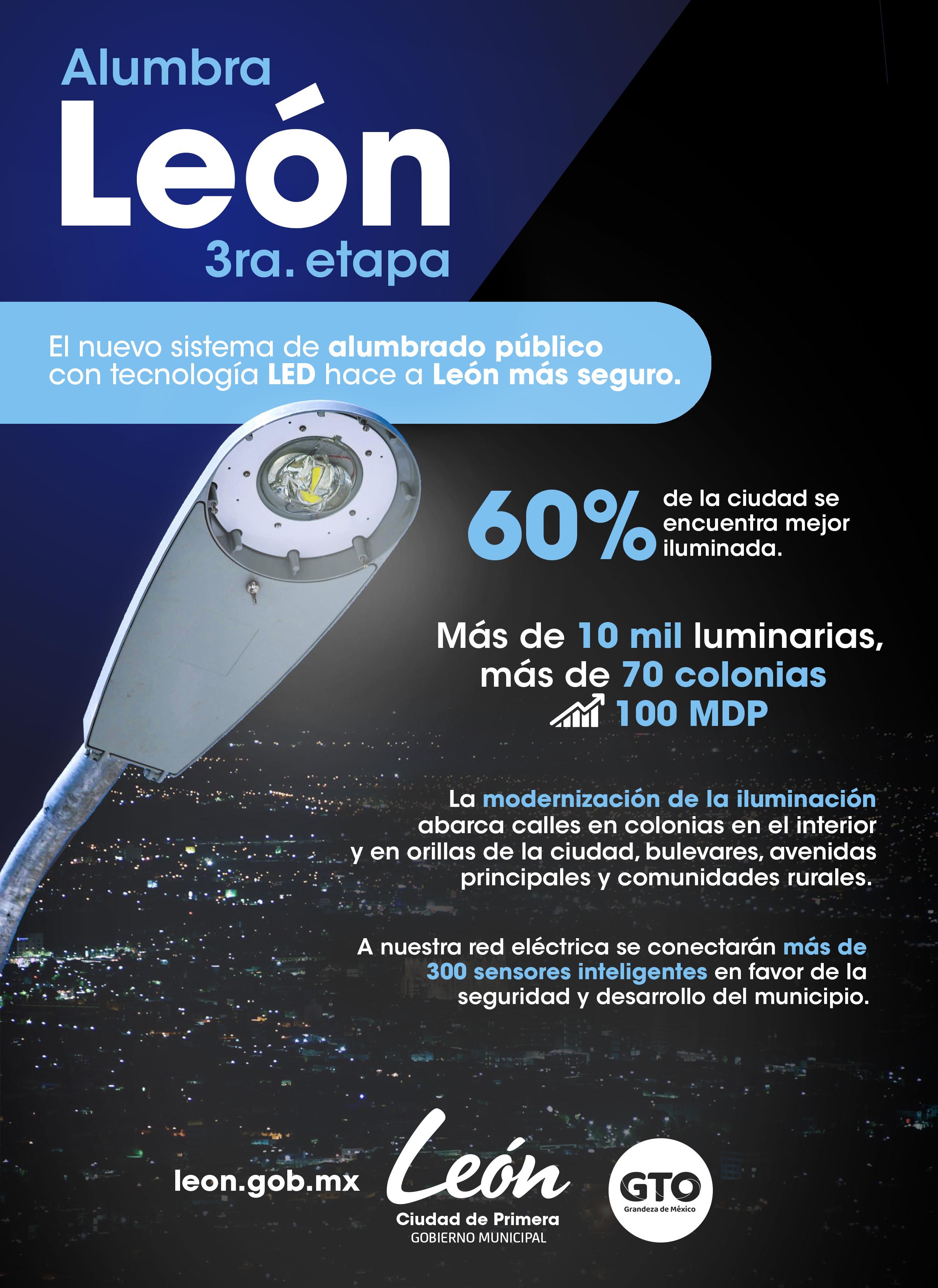 leongob