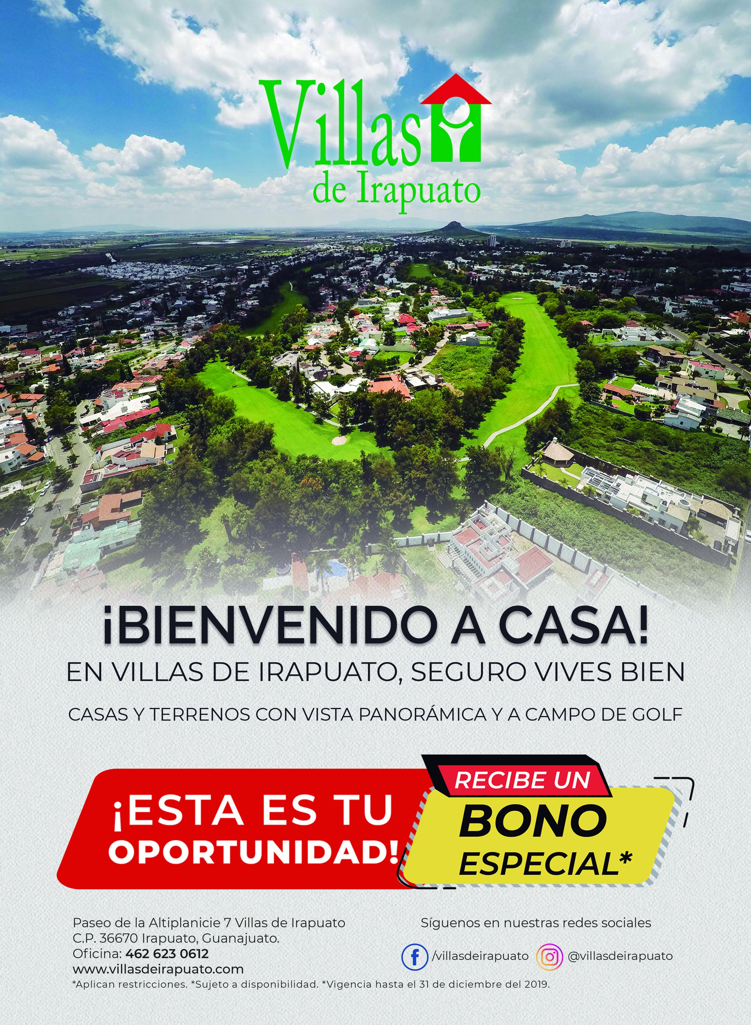 villas_de_irapuato