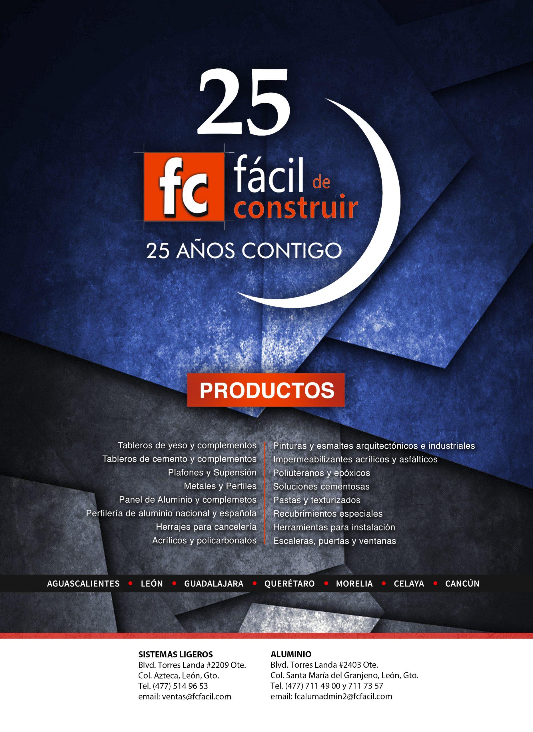 FC_FACIL