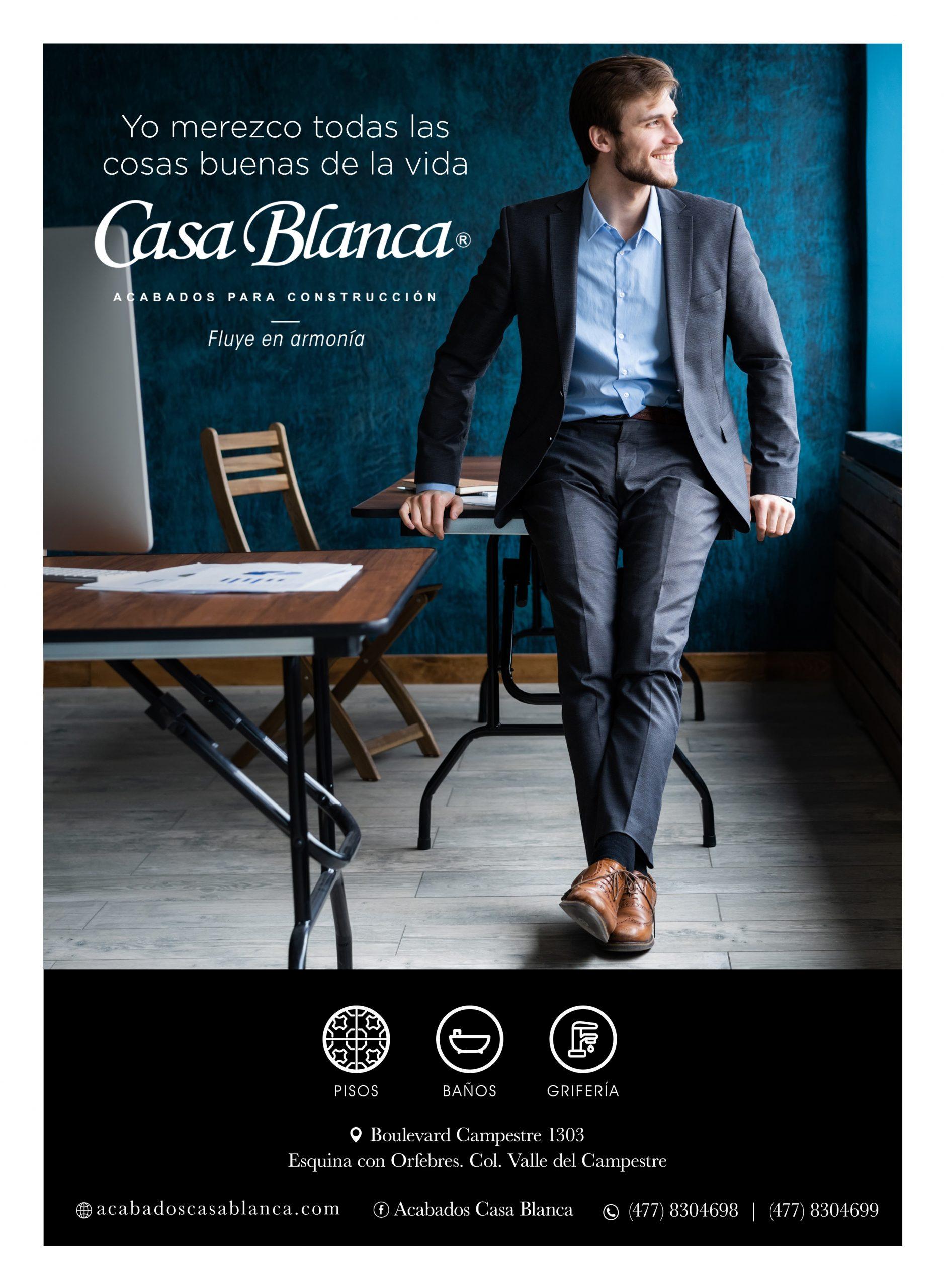 CASA_BLANCA