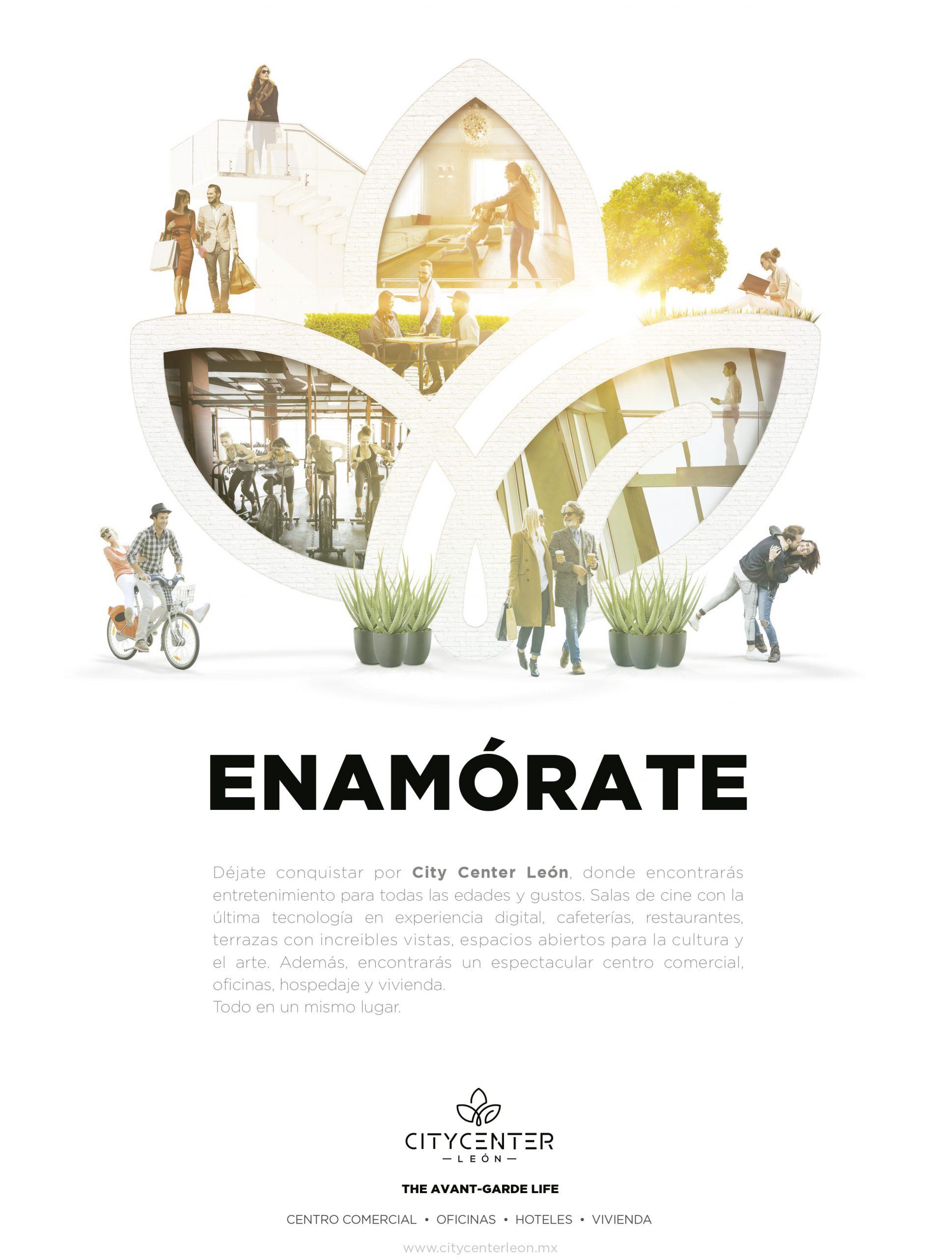 BrandingCampaign-Enamorate-CCL-ARKIN-Mag