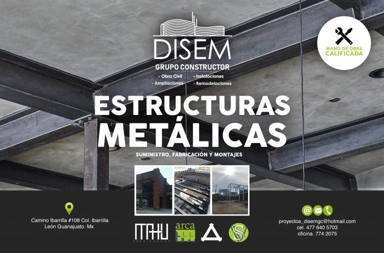 DISEM_media