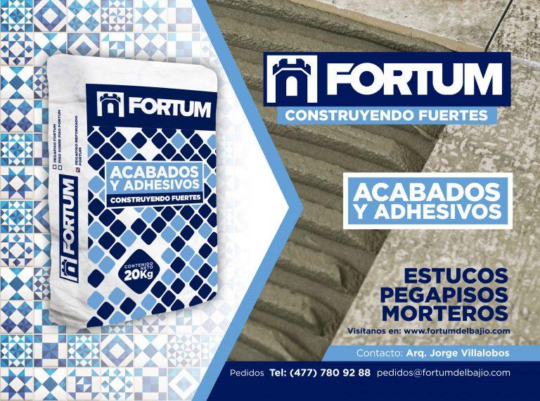 ANUNCIO FORTUM MEDIA CARTA-FINAL