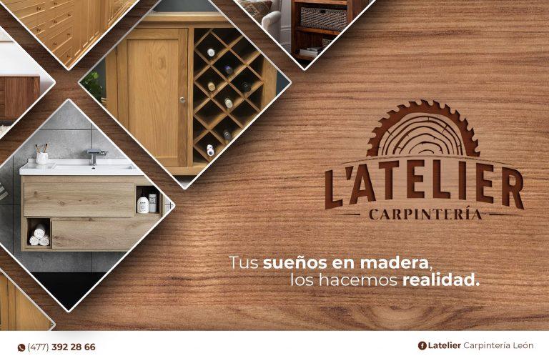 L'ATELIER-2