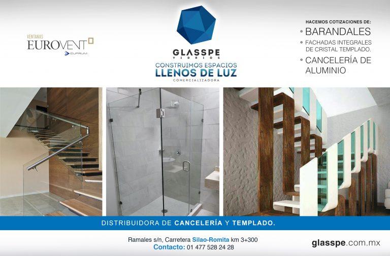 glasspe_media