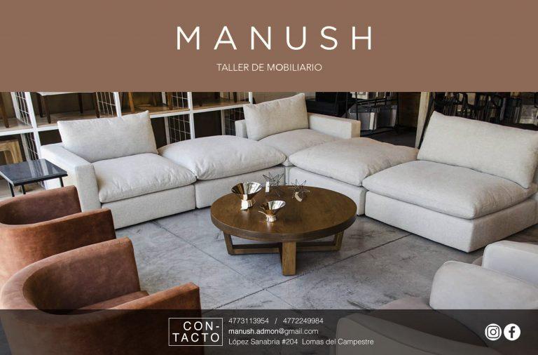 manush67